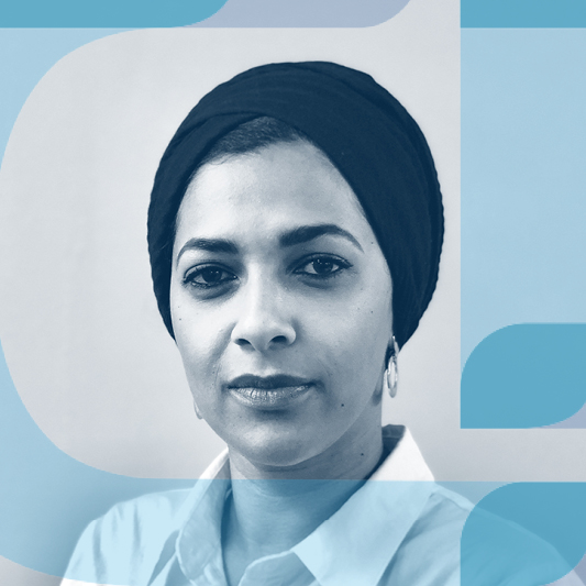 Nadia Singh-Snyders Trainee Accountant CDP Accounting